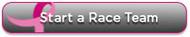 gray-form-a-team-button