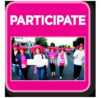 participate-button