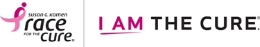 i-am-the-cure-logo
